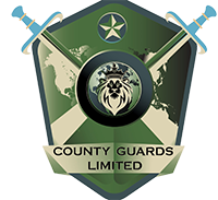 County Guard Limited